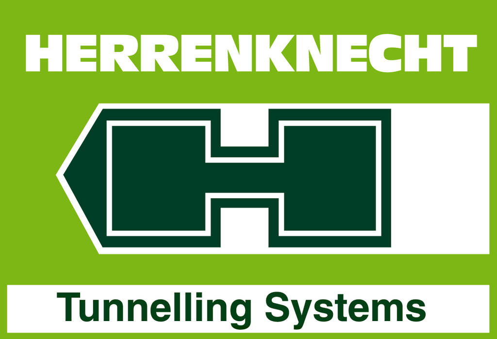 https://www.herrenknecht.com/de/home.html