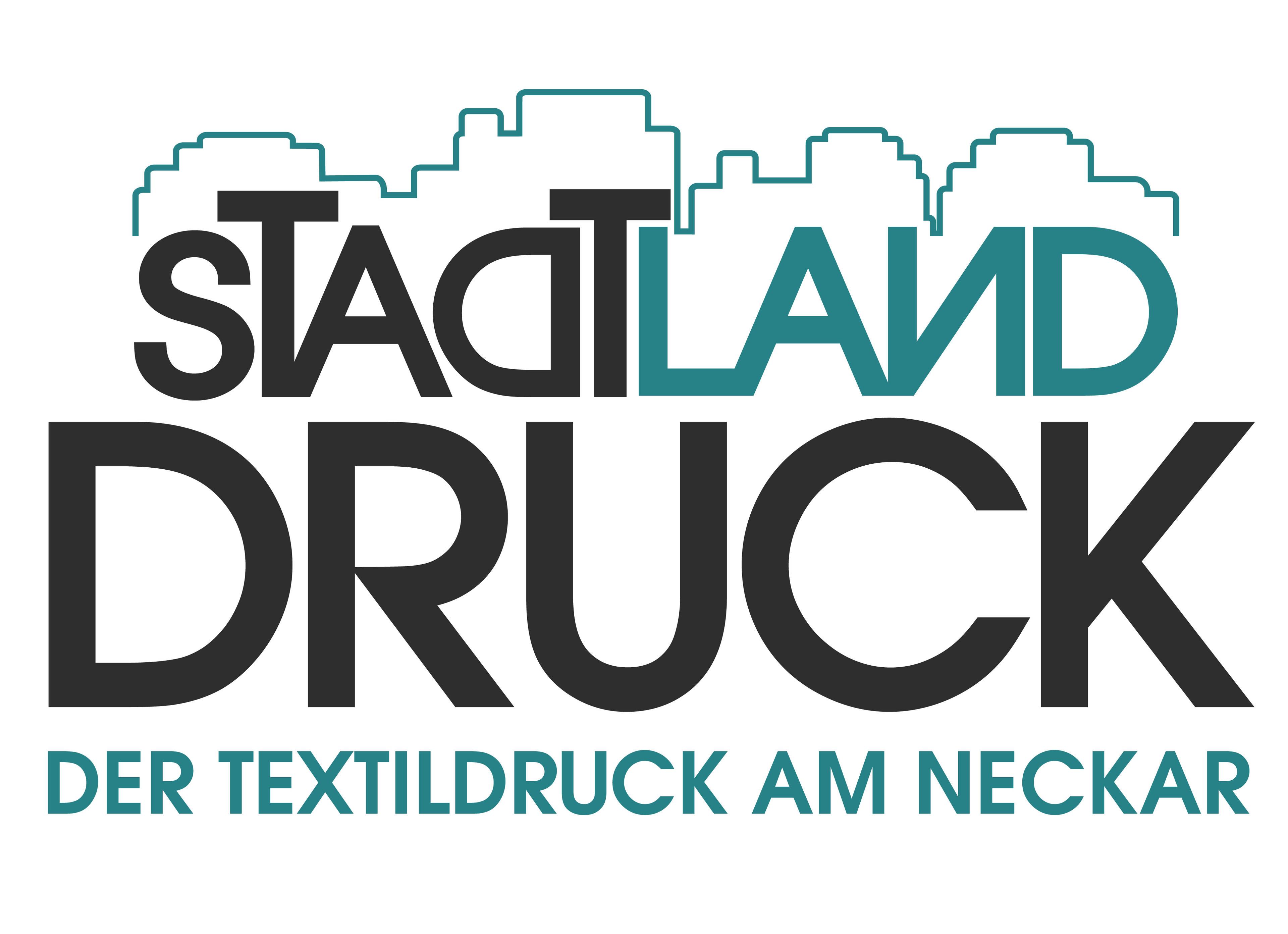 http://stadt-land-druck.de/